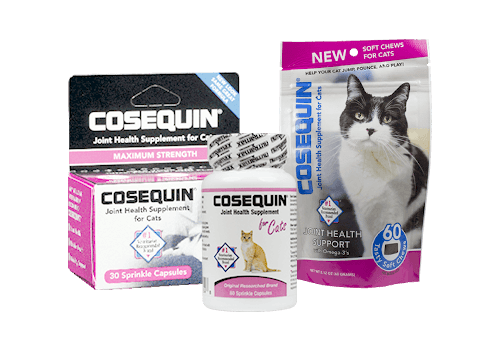 Cosequin® Products