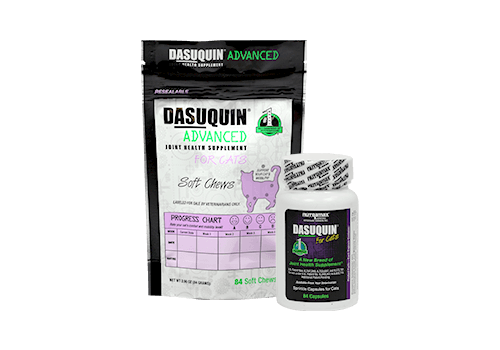 Dasuquin® Products
