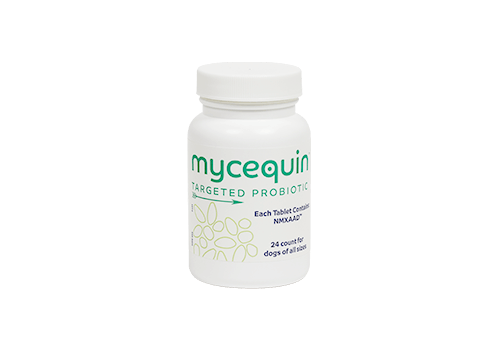 Mycequin® Products